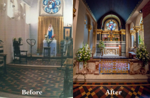 Lady-Chapel-BA